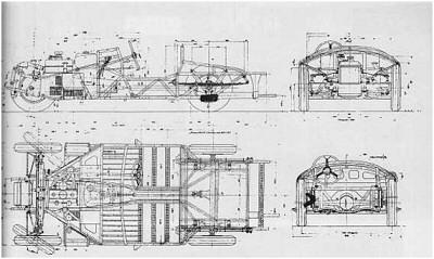 b1-078-25.jpg